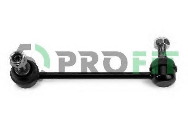 Стойка стабилизатора PROFIT 23050369