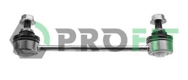 Стойка стабилизатора PROFIT 2305-0395