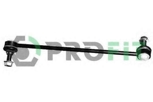Стойка стабилизатора PROFIT 23050399
