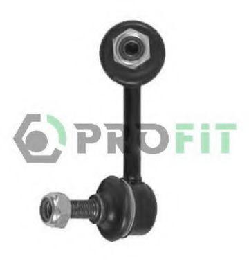 Стойка стабилизатора PROFIT 23050402
