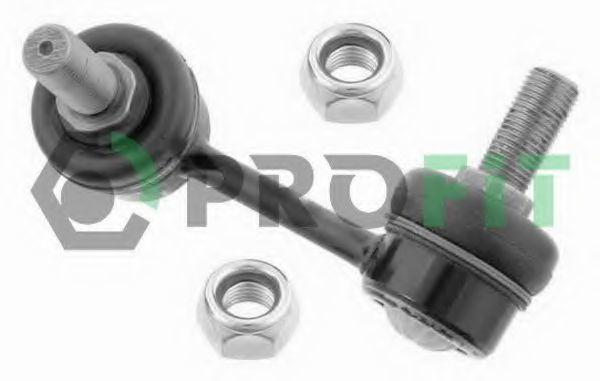 Стойка стабилизатора PROFIT 2305-0405