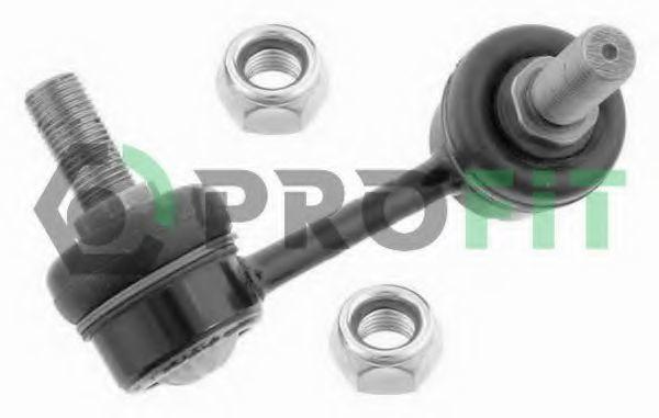 Стойка стабилизатора PROFIT 2305-0406