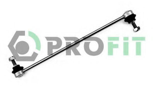 Стойка стабилизатора PROFIT 23050421