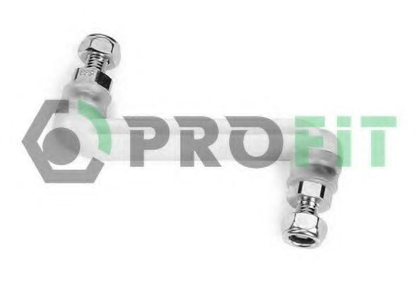 Стойка стабилизатора PROFIT 23050437