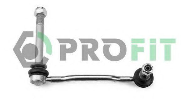 Стойка стабилизатора PROFIT 2305-0453