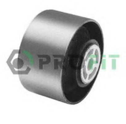 Опора двигателя PROFIT 2307-0168