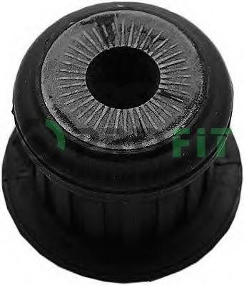 Опора двигателя PROFIT 23070351