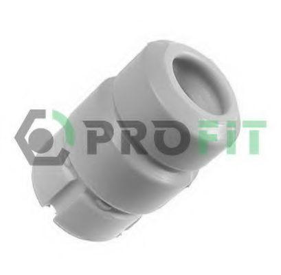 Защитный комплект амортизатора PROFIT 2314-0023