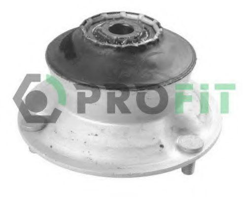 Опора амортизатора PROFIT 2314-0214
