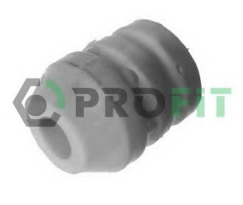 Защитный комплект амортизатора PROFIT 23140227