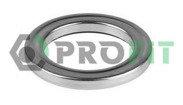 Подшипник опоры амортизатора PROFIT 2314-0512