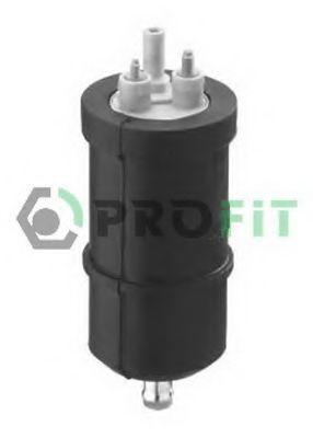 Насос топливный PROFIT 40010030