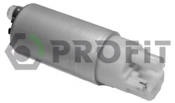Насос топливный PROFIT 40010038