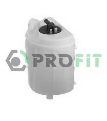 Насос топливный PROFIT 40010051