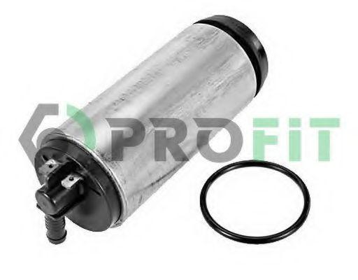 Насос топливный PROFIT 40010108