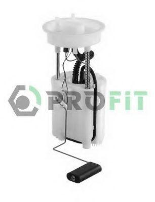 Насос топливный PROFIT 40010133