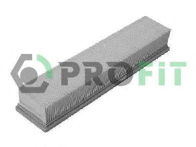 Фильтр воздушный PROFIT 1512-4010