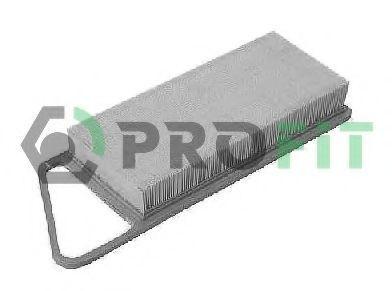 Фильтр воздушный PROFIT 1512-4018