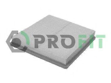 Фильтр воздушный PROFIT 15124054