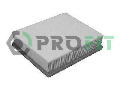 Фильтр воздушный PROFIT 15124078