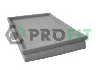 Фильтр воздушный PROFIT 15124079