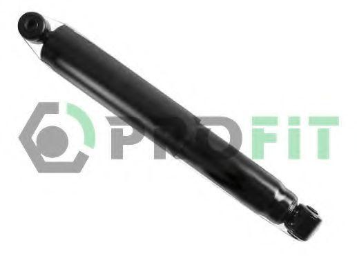 Амортизатор подвески газовый PROFIT 20020707