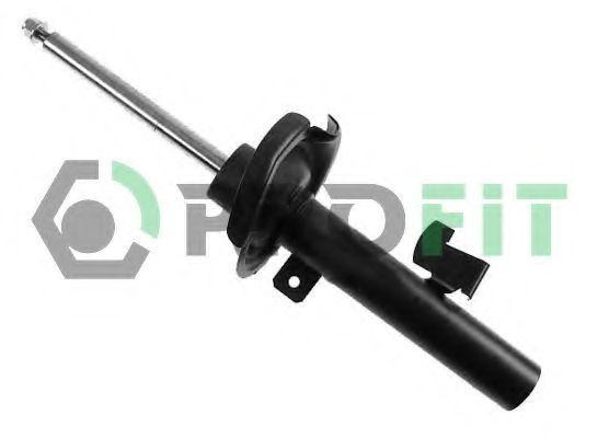 Амортизатор подвески газовый PROFIT 20041037