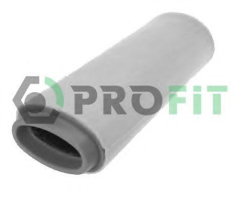 Фильтр воздушный PROFIT 15123010