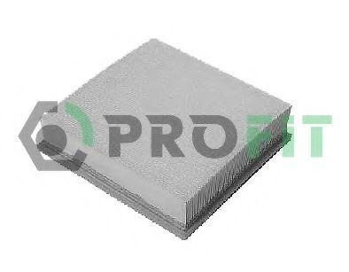 Фильтр воздушный PROFIT 15122842