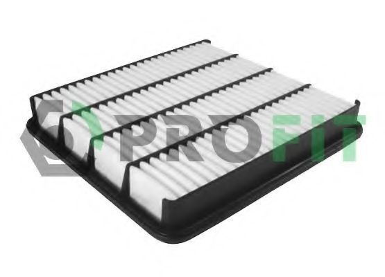 Фильтр воздушный PROFIT 1512-3136