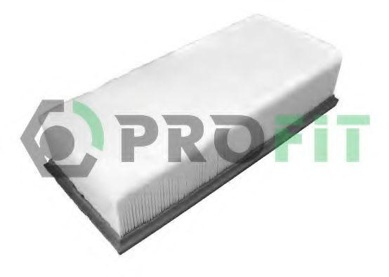 Фильтр воздушный PROFIT 15122819