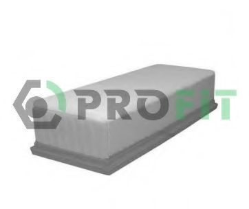 Фильтр воздушный PROFIT 15124037
