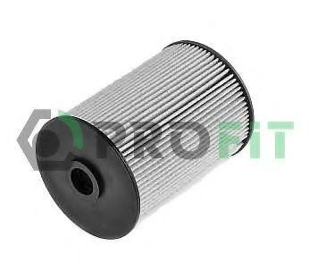 Фильтр топливный PROFIT 15302689