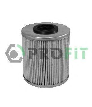 Фильтр топливный PROFIT 15302685
