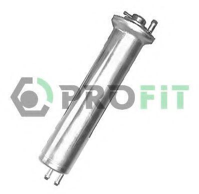 Фильтр топливный PROFIT 15302541