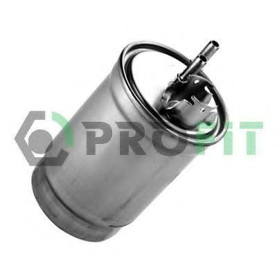 Фильтр топливный PROFIT 15302643