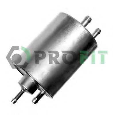 Фильтр топливный PROFIT 15302669