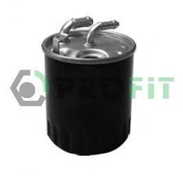 Фильтр топливный PROFIT 15302826