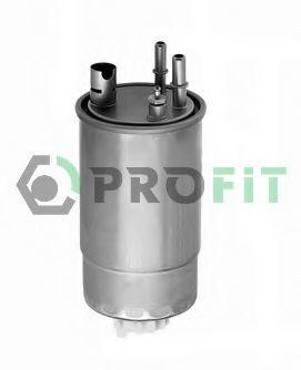 Фильтр топливный PROFIT 1530-2827