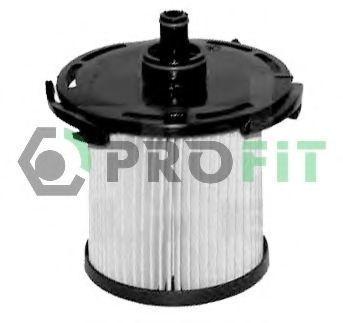 Фильтр топливный PROFIT 15302828