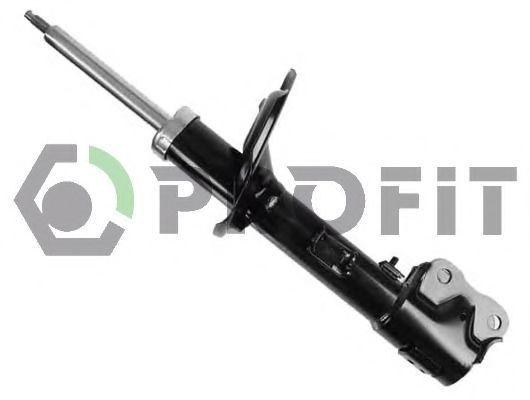 Амортизатор подвески передний PROFIT 2004-1264
