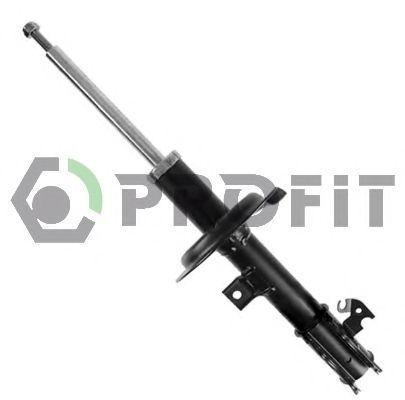 Амортизатор подвески передний PROFIT 20041268