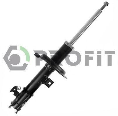 Амортизатор подвески передний PROFIT 20041269