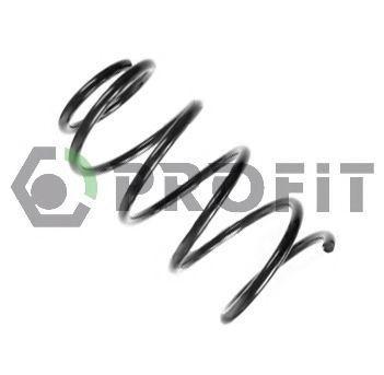 Пружина подвески PROFIT 20101896