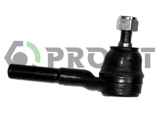 Наконечник рулевой тяги PROFIT 2302-0557