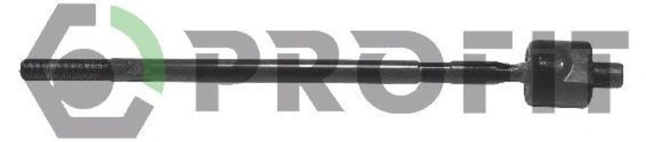 Тяга рулевая PROFIT 2303-0074