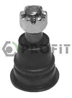 Опора шаровая PROFIT 23010166