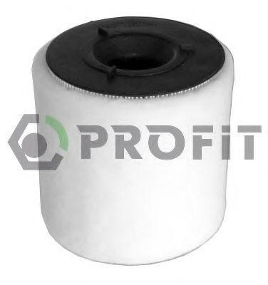 Фильтр воздушный PROFIT 15123143