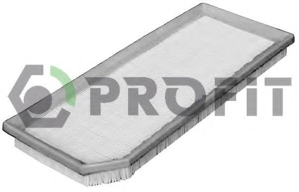 Фильтр воздушный PROFIT 15124013