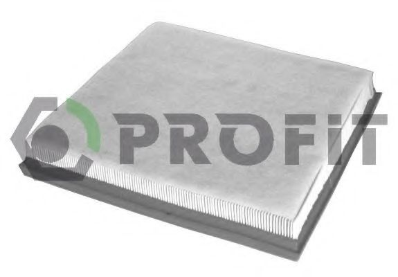 Фильтр воздушный PROFIT 15123148